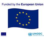 part-european-union-asap